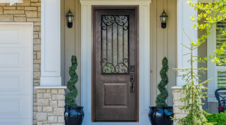 entryway doors. GlassCraft Door Co  Unveils Innovative ThermaPlus Entry Doors Award winning Manufacturer of Premium